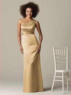 After Six Bridesmaid Style 6587 http://www.dessy.com/dresses/bridesmaid/6587/?color=venetian gold&colorid=965#.UmSAlRfD9jo