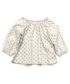 Baby Galaxy Top   Peek Kids Clothing