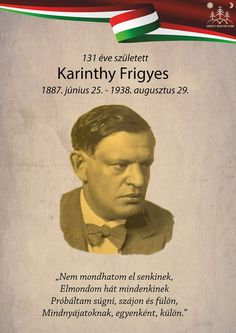 Hungary, Literature, 1, Faith, Quotes, Movies, Movie Posters, Literatura, Quotations