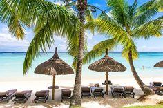 Grand Baie - Mauritius