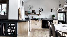 Neptune's Henley Kitchen