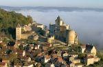 Castello di Castelnaud