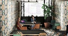Facebook impulsa a emprendedores con talleres y asesoría