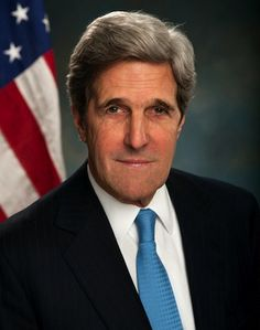 "John Kerry : ""Yes."" [In response to the question: ""Which of you are ready to admit to having used marijuana in the past?""]"