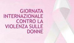 Giornata contro la violenza sulle donne: gli eventi della Provincia di Milano  http://cartagiovani.it/news/2012/11/12/giornata-contro-la-violenza-sulle-donne-gli-eventi-della-provincia-di-milano