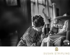 """Susan Stripling Photography - Wedding Photojournalism: In all the years of entering print competitions I have never been more upset about a score as I was about the 81 that I received for this print. Entered into the Photojournalism Division : Wedding Photojournalism of the WPPI 16x20 print competition in Las Vegas in 2013, a score of 81, according to the official WPPI 16x20 competition rules, reflects a """"good standard of professional skill, creativity and technique"""". I have never wanted to…"""