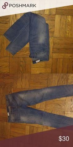 Gap legging jeans Light wash gap 1969 legging jeans GAP Jeans