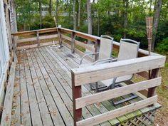 Backyard Transformations From Landscape Designer Chris Lambton   Going Yard   HGTV