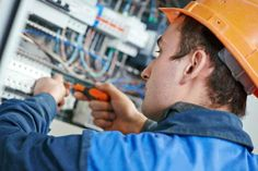Hiring a Sydney commercial electrician for your company is very vital for the smooth and safe running of all the electricals at your offices.