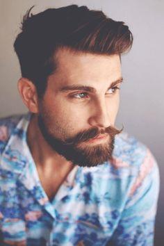 139 Best Mann Frisur Ideen Images Hairstyle Ideas Man Hair Styles