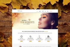 Multilingual WordPress Themes suitable for any business or personal website. Best directory WordPress themes on the market. Wordpress Admin, Premium Wordpress Themes, Portfolio Site, Admin Panel, Cool Themes, Interface Design, Shopping Websites, Business Website, Just In Case