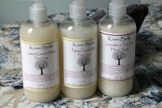 Hand Soap-Soap Dispencer Payaya Coconut Mint Hand Soap/Gluten Free Soap/ Mositurizing/Nourishing/Home and Living/For The Home