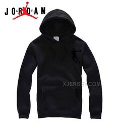http://www.xjersey.com/jordan-black-hoodies-05.html Only$50.00 #JORDAN BLACK HOODIES (05) Free Shipping!