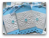 Google Image Result for http://myfindsonline.com/wp-content/uploads/2009/11/gift-tags.jpg