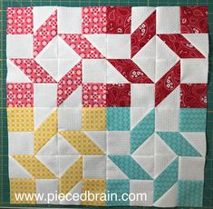 Fat Quarter Shop, Moda Fabrics, quilt along,