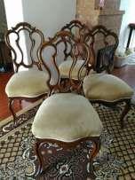 http://www.olx.ro/oferta/vand-4-scaune-ventige-ID6QzoO.html