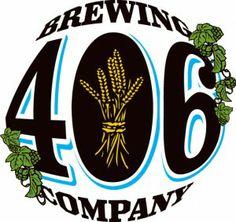 406 Brewing, Bozeman, MT
