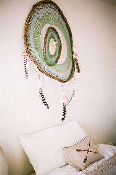 Lauren Soloff Los Angeles House | Remodelista
