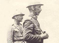Ο Ελληνοβουλγαρικός Πόλεμος του 1925: Προκλήθηκε με αφορμή ένα μικρό συνοριακό επεισόδιο. Είχε διάρκεια μιας εβδομάδας και μικρές απώλειες (50 άνδρες).
