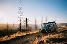 Tell us, what's your dream overland rig? • • • • #vanagon #vanlife #vanagonlife #westylife #wanderlust #wanderfolk #exploremore #roadlife #roadtrip #rei1440project #travel #overland #overlanding #outfitandexplore #adventureanywhere #getoutstayout #goexplore #keepexploring #keepitwild #letswander #liveauthentic #liveworkwander #campmobile #overlamdbound #provenoverland #VSCOcam