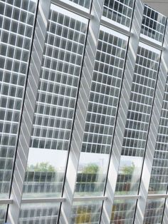 Solar Cell Windows - SMA Solar Academy