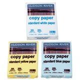 3 Reams of Paper