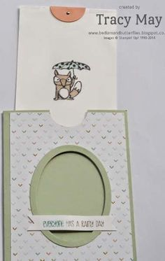 stampin up uk magic slider card Lifes adventure independent demonstrator Tracy May  inspiration from Caroline Hallett and Julie Davidson - see blog post for details