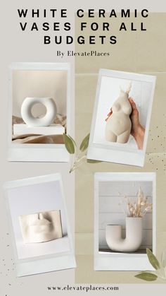 Handmade Shop, Handmade Art, Handmade Items, Corner House, Best Budget, Craft Items, Daily Deals, Store Design, Home Decor Items