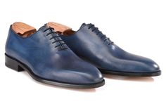 Stanford - Chaussures Ville homme - Bexley - Idées cadeaux pour hommes