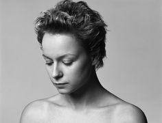 Samantha Morton (a lasting impression: Jane Eyre, Under the Skin, This Is the Sea, Sweet and Lowdown, Dreaming of Joseph Lees, Morvern Callar, Minority Report, In America, Enduring Love, The Libertine, Control, Mister Lonely, Synecdoche, New York...)