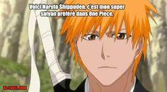 Ichigo Kurosaki (Bleach Movie Fade To Black) Naruto Shippuden, Otaku Anime, Manga Anime, Troll, Bleach Movie, Rage, Funny Dragon, Video Humour, Devian Art