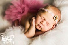 Lubbock Maternity and Newborn Photography