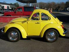 images of shortie cars Auto Volkswagen, Vw T1, Vw Cars, Pedal Cars, Vw Coccinelle Cabriolet, Smart Car Body Kits, Combi Wv, Vw Beetle Convertible, Porsche 944
