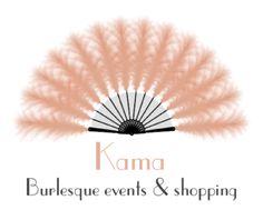 Upcoming Events - KAMA