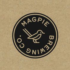 (Vendor) Magpie Brewing Co. Magpie is a local craft beer company based in Seoul. Brewing from their own recipes they're known for their porter, pale ale and copper ale. All Magpie's beers are served in bars and restaurants across Seoul. Adress: Yongsan-gu, Itaewon-dong 691 http://magpiebrewing.com/