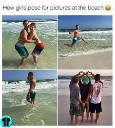 The Best Funny Pictures Of Today's Internet The Best Funny Pictures Of Today's Internet Most 16 Funny pics and memes Of The Day Today Best 16 Funny Pics 35 Funny Memes & Pics of Hilarious Random Humor Today 17 Funny Pics And Memes The Best.