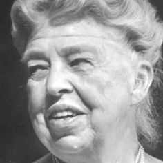 """Quotes First Lady Mrs ~Eleanor Roosevelt """"...whatever come we have to meet it."""" August 16, 1941★★★★★★★★★★★★★★★★★★★★★★★★★★★★★★★★★★★★★★★★★★★★★★★★  http://www.fdrlibrary.marist.edu/aboutfdr/biographiesandmore.html  http://www.historichydepark.org/  http://en.wikipedia.org/wiki/Home_of_Franklin_D._Roosevelt_National_Historic_Site  http://www.nps.gov/nr/travel/presidents/eleanor_roosevelt_valkill.html  http://en.wikipedia.org/wiki/Eleanor_Roosevelt"""