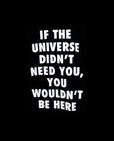 I think so. Karma, Takashi Shirogane, Holistic Detective, Peter Quill, Tv Doctors, Marvel, Life Is Strange, Humor, Self