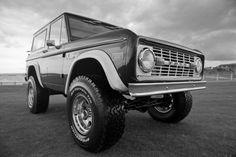 121 best my bucking bronco images in 2019 pickup trucks classic rh pinterest com