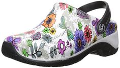 Women's Zone Medical Shoes, Fawn, 11 Medium US -- You can get additional details at the image link. (This is an affiliate link) Swarovski Slake Bracelet, Nursing Clogs, Nursing Scrubs, Womens Health Care, Cherokee Woman, Clogs Shoes, Online Fashion Stores, Strap Heels, New Shoes