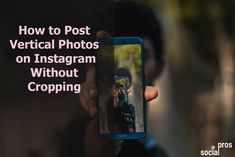 Galaxy Phone, Samsung Galaxy, Instagram Tips, Hacks, How To Make, Tips
