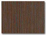 Colección laminado mate ref: 113