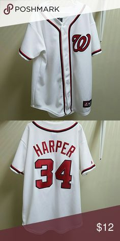 check out eb129 a94ce discount code for bryce harper memorial day jersey 4cf15 b374d