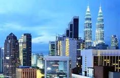 malaysia - Bing images