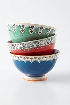 Ayaka Bowl