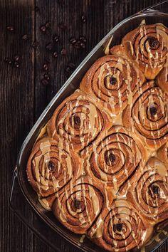 Apple Pie, Treats, Sweet, Food, Apple Cobbler, Sweet Like Candy, Apple Pies, Meals, Sweets