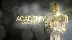 http://www.ralix.ro/and-the-oscar-goes-to/#prettyPhoto