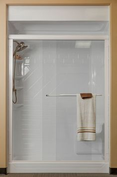 9 Ingenious Clever Ideas: Bathtub Shower Remodel stand up shower remodeling diy.Small Shower Remodel Vanities stand up shower remodeling cheap.Shower Remodel Tile Walk In. Tub To Shower Remodel, Bathtub Shower, Wood Tile Shower, Wood Tiles, Bath Fitter, Tub To Shower Conversion, Fitted Bathroom, Fiberglass Shower, Small Showers