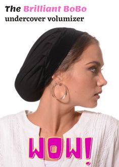 🌷🙏🌺This is the best quality Volume based cap! The fullness looks lovely and natural with any kind of headcovering. The Tichel Volumizer is Excellent for wearing under any tichel, head scarf, hair snood, pre tied bandana and more. #headscarf #tichel #Headwrap #Turban #summerstyle #beautiful #beauty #fashion #Volumizer #judaism #hebrew #headscarve #religion #religious #israel #israeli #pashmina #tichels #mitpachat #headcovering #modesty #beautiful #hairloss #chemo #hat New Pins, Turban, Head Wraps, Hair Loss, Fabric Design, Compliments, Color, Beauty, Beautiful