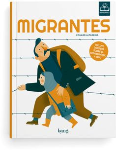 """Eduard Altarriba. """"Migrantes"""". Bang Ediciones (cómic) (+ 11 años) Bangs, Family Guy, Fan Art, Guys, Fictional Characters, Google, Products, Dishwasher Detergent, Cover Pages"""